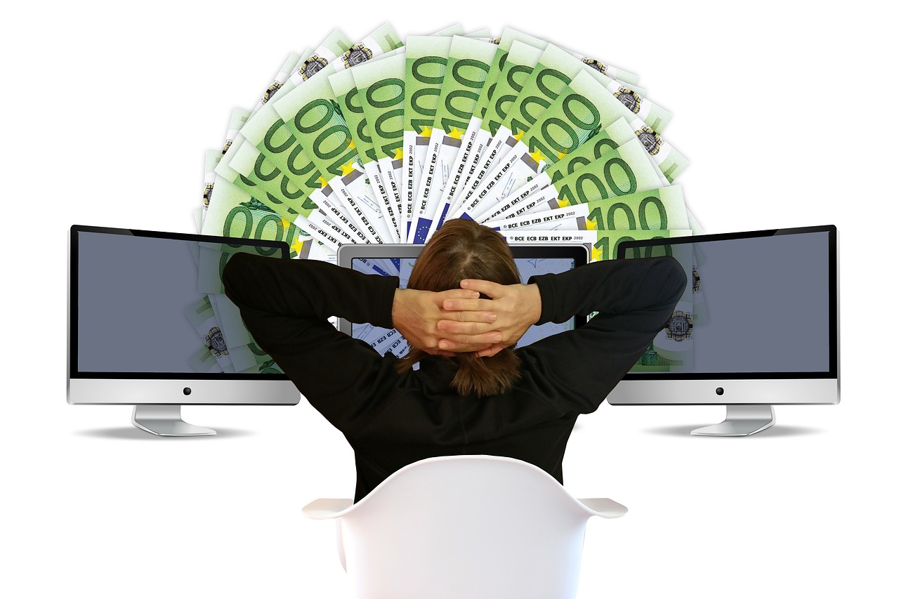 Cara Membuat Bisnis Poker Online dengan Strategi Berjudi