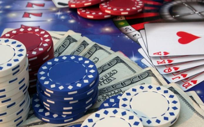 Alasan Kenapa Harus Agen Raja Poker Yang Jadi Pilihan