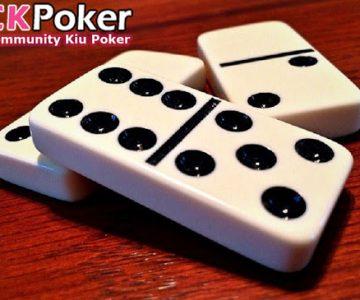 Seputar Situs Gambling Online Domino88 yang Patut Disimak Semua Bettors
