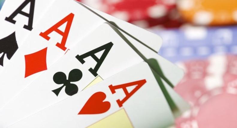 Inilah Tips Poker Langkah Paling Mudah Agar Menang Terus