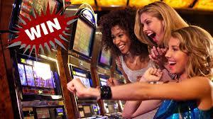 How to Win at Casino Slot Machine Games