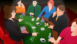 The Best Blackjack Strategies