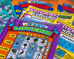 How to Increase Odds of Winning the Lotto